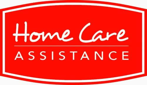 Home Care Assistance of Douglas County Castle Rock Colorado