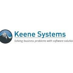 Keene Systems, Inc. Plymouth New Hampshire