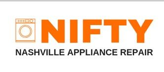 Nifty Nashville Appliance Repair Nashville Tennessee