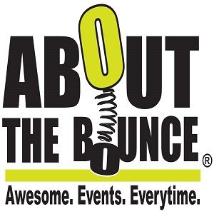 About The Bounce Loves Park Illinois