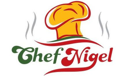 Chef Nigel Catering Services Staten Island New York