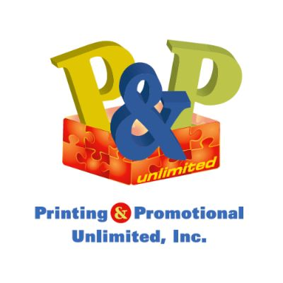 Printing & Promotional Unlimited, Inc. Gambrills Maryland