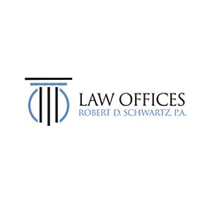 Law Offices of Robert Schwartz, P.A. Jacksonville Florida