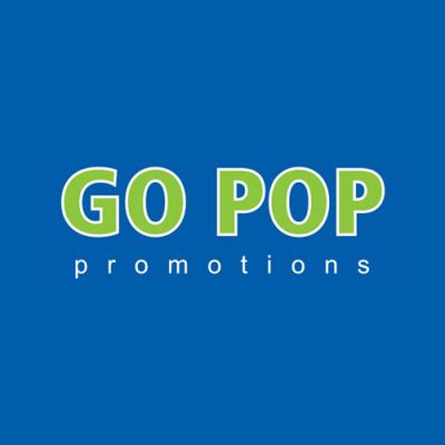 Go Pop Promotions Sherwood Forest California
