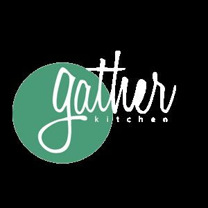 Gather Kitchen Dallas Texas