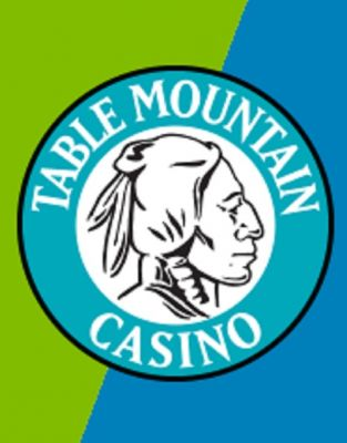 Table Mountain Casino Friant Vermont