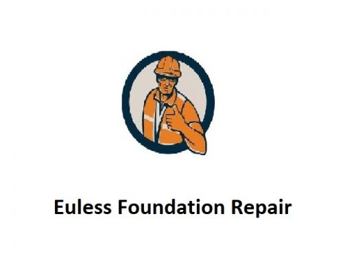 Euless Foundation Repair Euless Texas