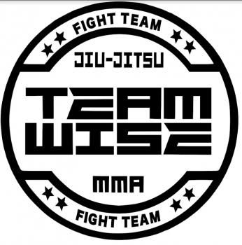 Team Wise Training Center Lynnwood Washington