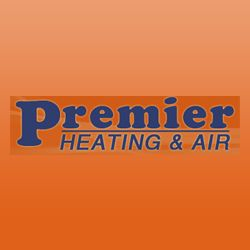 Premier Heating & Air Conyers Georgia