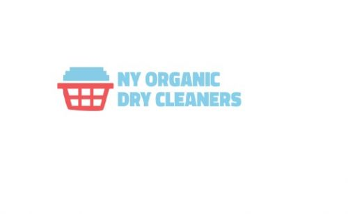 NY Organic Dry Cleaners Queens New York