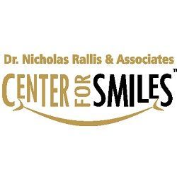 Center for Smiles Bayside New York