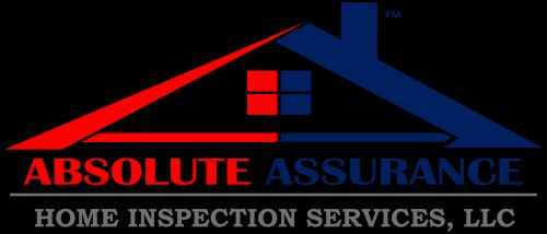 Absolute Assurance Home Inspection Services, LLC Westminster Maryland