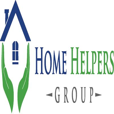 Home Helpers Group Visalia California