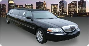 DC Signature Limo Silver Spring Maryland
