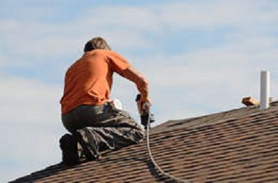 STL Roofing Contractor St. Louis Missouri