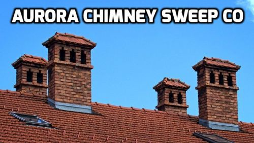 Aurora Chimney Sweep Co Aurora Colorado