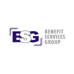 Benefit Services Group, Inc Watertown New York