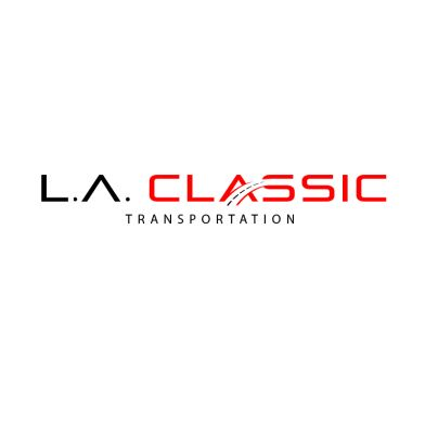 L.A. Classic Transportation Menifee California