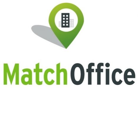 MatchOffice Hong Kong Wanchai New York