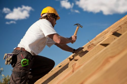 Mike's Roofing, Repairs and Carpentry in Troy Troy New York