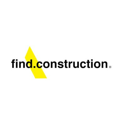 Find.Construction minneapolis Minnesota