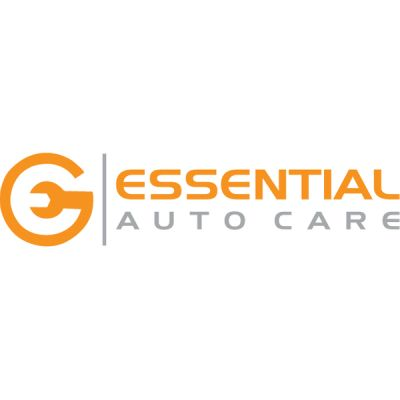 Essential Auto Care Middle Village New York