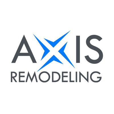 Axis Remodeling Green Bay Wisconsin