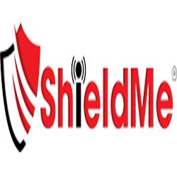 ShieldME Case Merced California