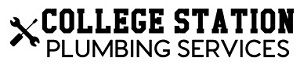 College Station Plumbing Services College Station Texas