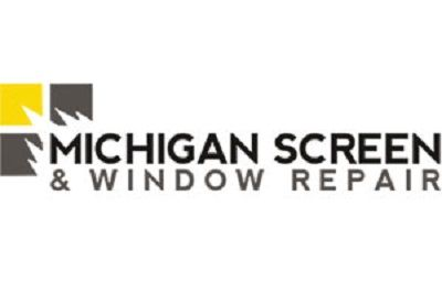 Michigan Screen & Window Repair Wyoming Michigan