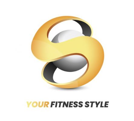 Your Fitness Style Indian Land South Carolina