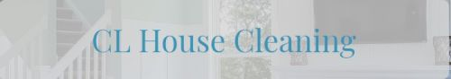 CL House Cleaning Crystal Lake Illinois