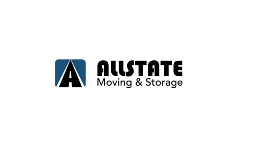 Allstate Moving and Storage Maryland Baltimore Maryland