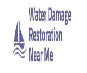 Queens Water Damage Restoration Near Me Flushing New York
