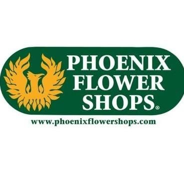 Phoenix Flower Shops Phoenix Arizona
