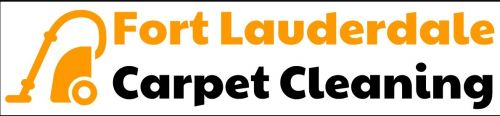 Carpet Cleaning Fort Lauderdale CCD Fort Lauderdale Florida