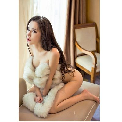 Asian escort Outcall service in New york New York New York