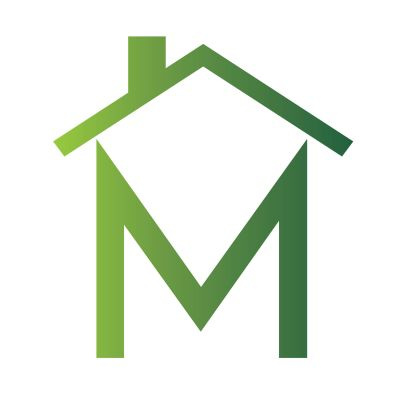 The Moss Team | Brandon Moss | Fairway Independent Mortgage Corporation Calabasas California