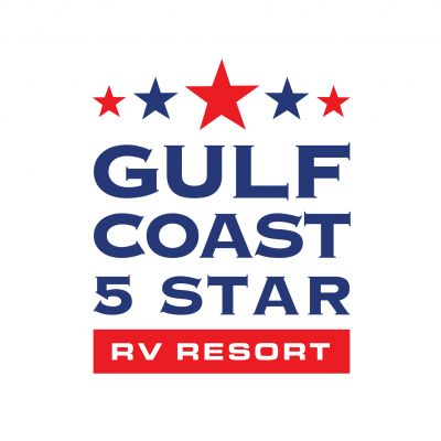 Gulf Coast 5 Star RV Resort Oyster Creek Texas