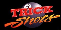 Trick Shots Billiards Orlando Florida