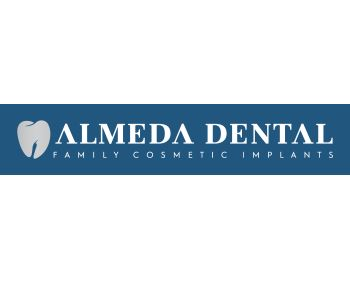 Almeda Dental Houston Texas