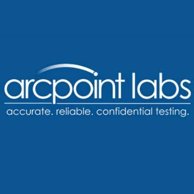 ARCpoint Labs of West Palm Beach West Palm Beach Florida