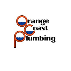 Orange Coast Plumbing Santa Ana California