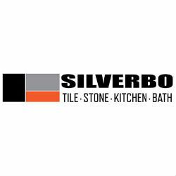 Silver Bo Stone LLC Poulsbo Washington