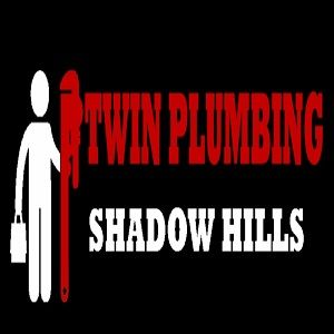 Twin Plumbing Shadow Hills Sunland-Tujunga California