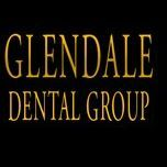 Glendale Dental Group Glendale Arizona