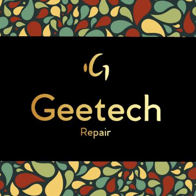 Geetech Repair and Solutions Rio Grande New Jersey