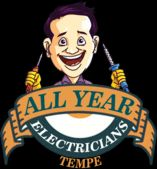 All Year Electricians Tempe Tempe Arizona