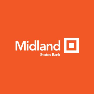 Midland States Bank Saint Louis Missouri