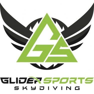 Glidersports Skydiving Clinton Missouri